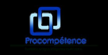 Procompétence